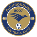 Farnborough Football Club