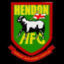 Hendon FC