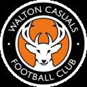 Walton Casuals Football Club